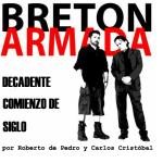 Breton Armada