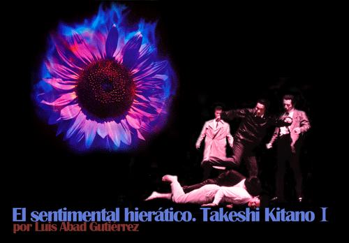 El-sentimental-hierático.-Takeshi-Kitano.-ParteI.-Por-Luis-Abad-Gutiérrez