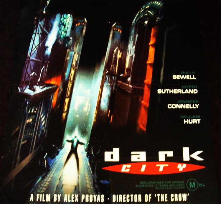 eltornillodeklaus-dark-city