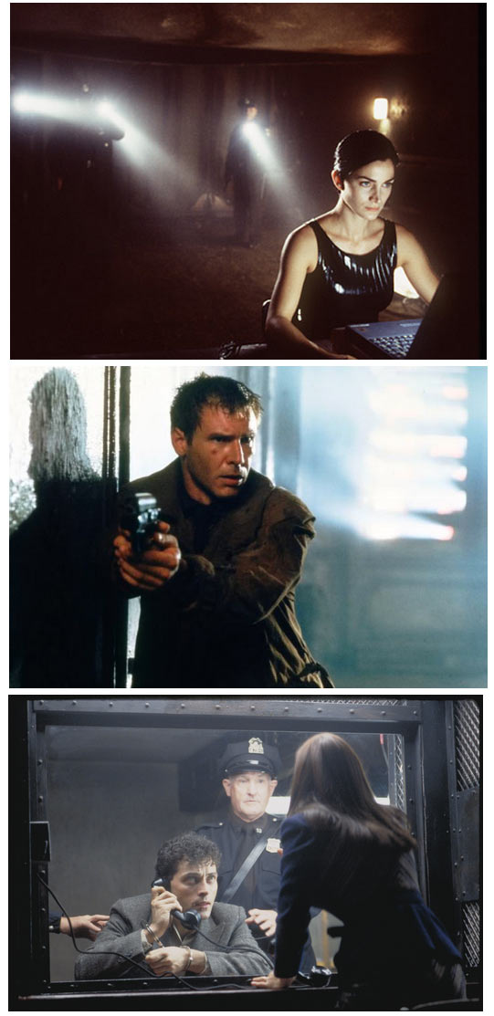eltornillodeklaus-dark-city-blade-runner-2