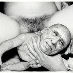 Charles Bukowski, Factotum, 1975