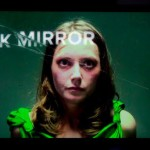 Black Mirror: a Brave New World?