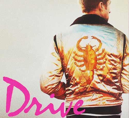 drive, drive pelicula, drive nicolas winding refn, ryan gosling, pelicula, revista de cine, el tornillo de klaus,