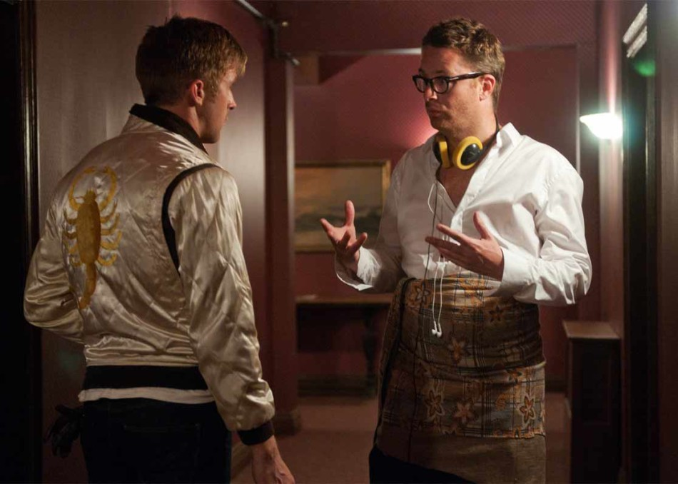 ryan gosling nicolas winding refn onset drive, drive refn, ryan gosling drive jacket, drive ryan gosling online, the drive pelicula, ryan gosling filmografia, drive 2011, biografia ryan gosling, ryan gosling drive gloves, ryan gosling drive watch, ryan gosling drive, director de drive, nwr nicolas winding ref, nicolas winding refn películas, nicolas winding refn jodorowsky, nicolas winding refn películas, nicolas winding refn jodorowsky, drive nicolas winding refn, valhalla rising, películas, alicia victoria palacios thomas, miguel cristóbal olmedo, el tornillo de Klaus, revista de cine