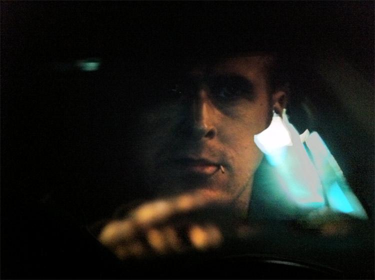 eltornillodeklaus-drive-ryan-gosling-3