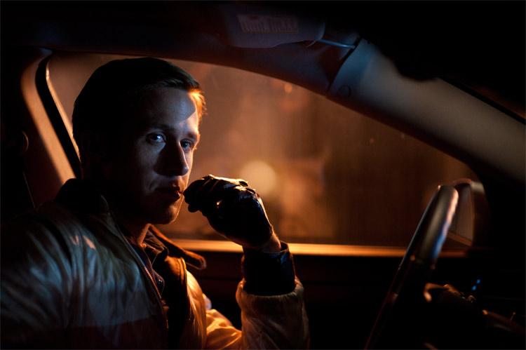 eltornillodeklaus-drive-ryan-gosling