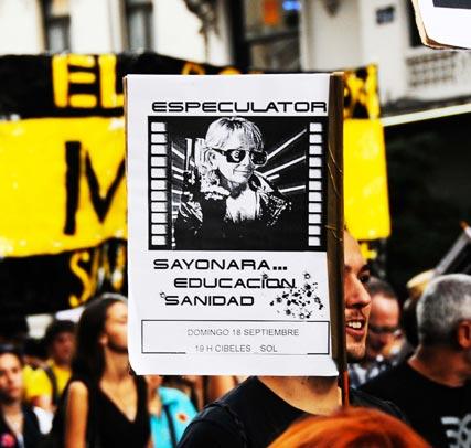 eltornillodeklaus-especulator-esperanza