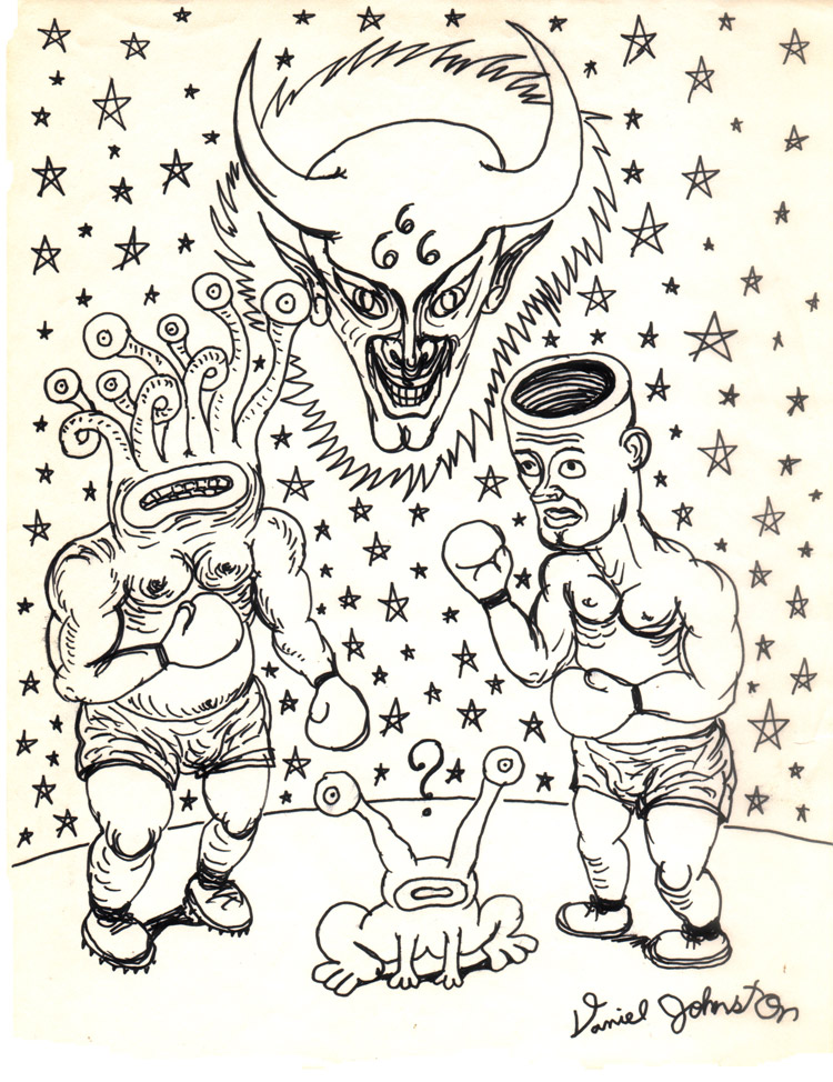 eltornillodeklaus-the-devil-and-daniel-johnston