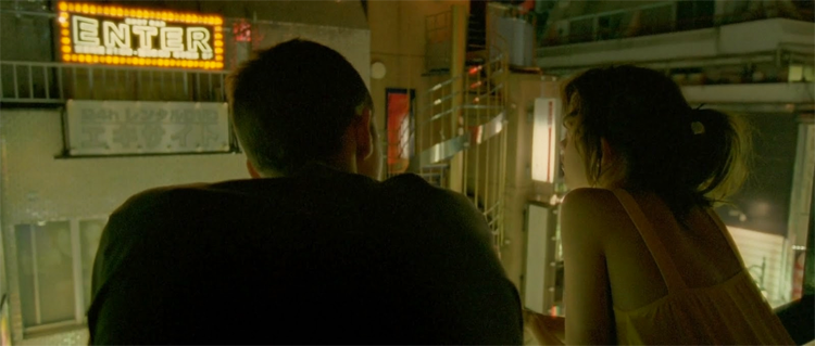 enter-the-void gaspar noe