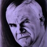 La insoportable levedad del ser Milan Kundera