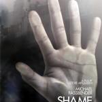 SHAME: de desazón y pudores