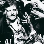 Romero vs Zombies
