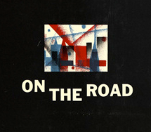 on-the-road