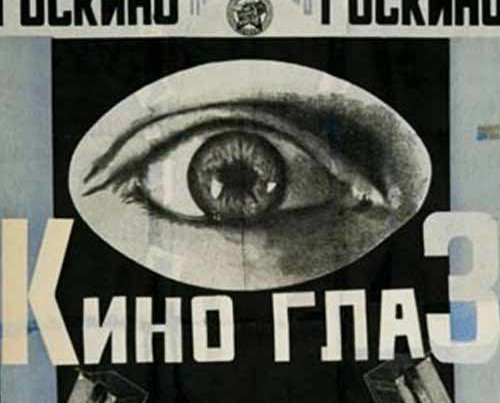 el-tornillo-de-klaus-revista-de-cine-cine-ojo-nosferatu-1922-kinok-revolution