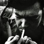 Julio Cortázar: Entre la literatura y el cine