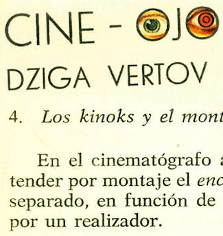 thumbs-cine-ojo