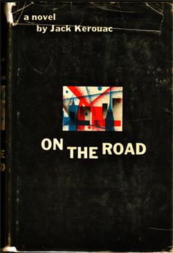 on the road, jack kerouac frases, jack kerouac en el camino, jack kerouac poemas, jack kerouac libros, jack kerouac on the road, jack kerouac quotes, jack kerouac citas, en el camino, pranksters, beatniks, Jack Kerouac, tim mccoy, Neal Cassady, infancia de neal cassady, vida neal cassady, neal cassady childhood, CAROLYN ROBINSON, El tornillo de Klaus, blog de cine, Peliculas, charles manson, Sharon Tate, Roman Polanski, film blog, blog, Alicia Victoria Palacios Thomas, Pablo Cristobal, Miguel Cristobal Olmedo, revista de cine, revista digital de cine