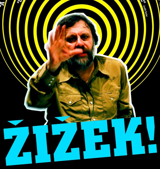 zizek-thumbs