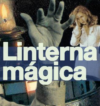 linterna-magica