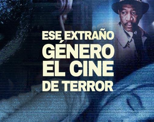 eltornillodeklaus-ese-extrano-genero-el-cine-de-terror