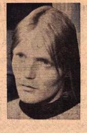 Linda-Kasabian