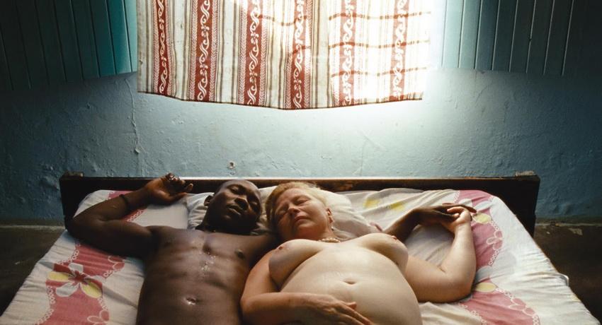 paraiso amor, El mejor cine de 2013, las mejores películas del 2013, El tornillo de Klaus revista de cine, el tornillo de Klaus,