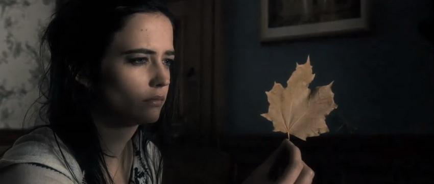 perfect sense, El mejor cine de 2013, las mejores películas del 2013, El tornillo de Klaus revista de cine, el tornillo de Klaus,