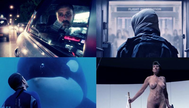 documentales, El mejor cine de 2013, las mejores películas del 2013, El tornillo de Klaus revista de cine, el tornillo de Klaus,