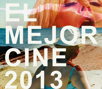 mejores-peliculas-2013-thumb