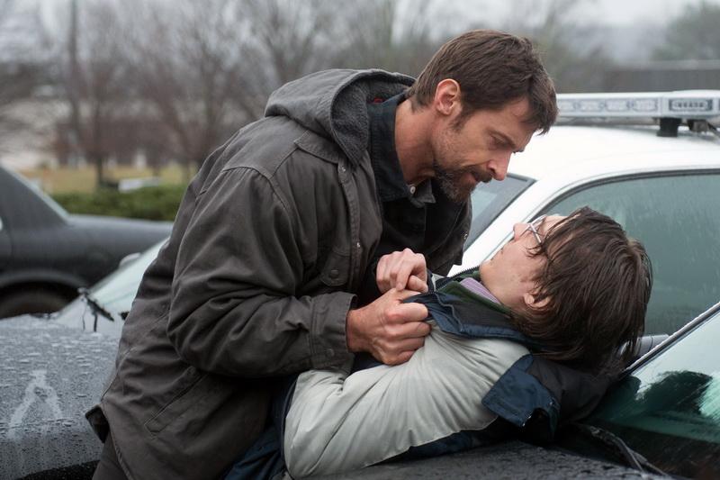 prisoners, El mejor cine de 2013, las mejores películas del 2013, El tornillo de Klaus revista de cine, el tornillo de Klaus,