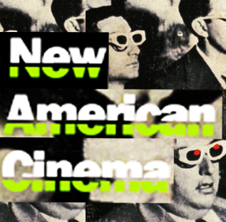 new-american-cinema