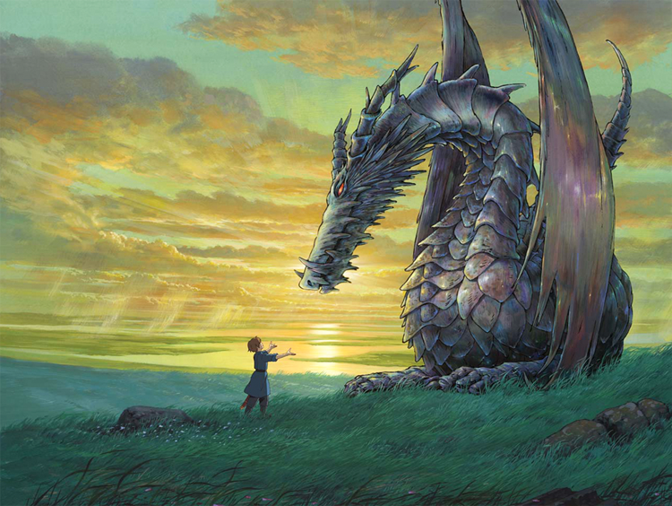 Cuentos de Terramar, Gedo senki, el viento se levanta, el viento se levanta frases, el viento se levanta hay que intentar vivir, the wind rices, jiro horikoshi, el viento se levanta reparto, naoko satomi, kaze tachinu, el viento se levanta personajes, tatsuo hori, miyazaki hayao, miyazaki moviese, miyazaki film, miyazaki japan, hayao miyazaki películas, hayao miyazaki moviese, hayao miyazaki muerte, hayao miyazaki filmografía, hayao miyazaki mejores películas, gorō miyazaki, gibli,