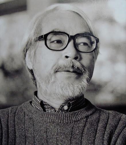 Miyazaki retrato, el viento se levanta, el viento se levanta frases, el viento se levanta hay que intentar vivir, the wind rices, jiro horikoshi, el viento se levanta reparto, naoko satomi, kaze tachinu, el viento se levanta personajes, tatsuo hori, miyazaki hayao, miyazaki moviese, miyazaki film, miyazaki japan, hayao miyazaki películas, hayao miyazaki moviese, hayao miyazaki muerte, hayao miyazaki filmografía, hayao miyazaki mejores películas, gorō miyazaki, gibli,