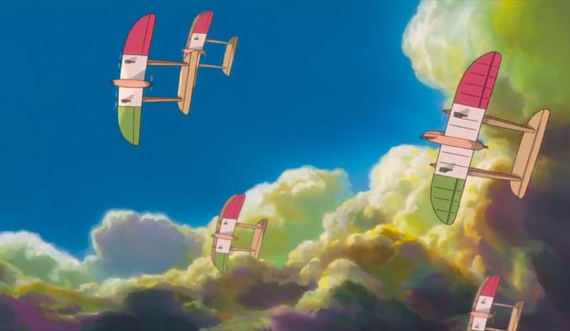el viento se levanta, el viento se levanta frases, el viento se levanta hay que intentar vivir, the wind rises, jiro horikoshi, el viento se levanta reparto, naoko satomi, kaze tachinu, el viento se levanta personajes, tatsuo hori, miyazaki hayao, miyazaki moviese, miyazaki film, miyazaki japan, hayao miyazaki películas, hayao miyazaki moviese, hayao miyazaki muerte, hayao miyazaki filmografía, hayao miyazaki mejores películas, gorō miyazaki, gibli,