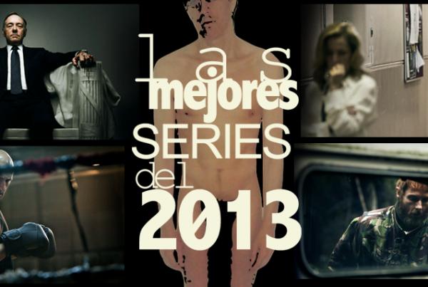 las-mejores-series-del-2013