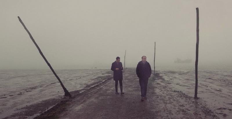 SOUTHCLIFFE, Sean Durkin, Channel 4, Las mejores series de 2013, El tornillo de Klaus Revista de cine,