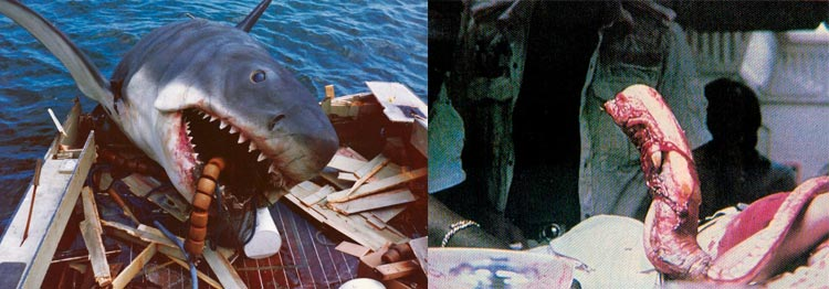 eltornillodeklaus-ridley-scott-jaws-alien-spielberg