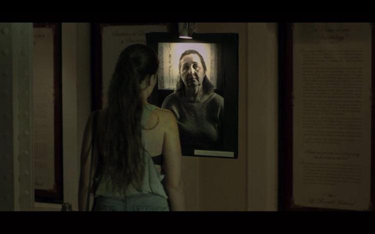 eltornillodeklaus-mad-fest-AUTORRETRATO-Irene-Gonzalez