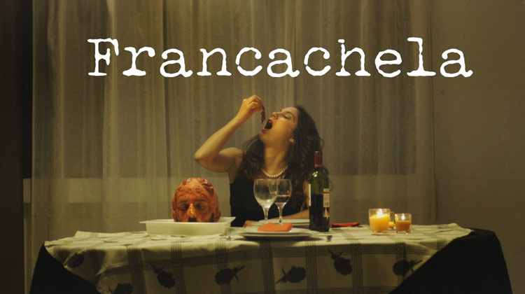 eltornillodeklaus-mad-fest-francachela-Martin-Rodriguez