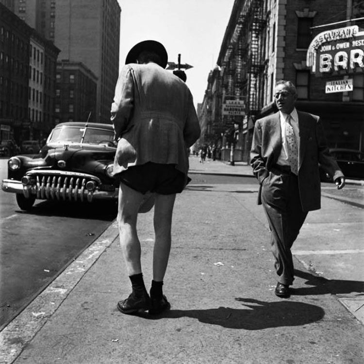 eltornillodeklaus-vivian-maier-man-on-the-street