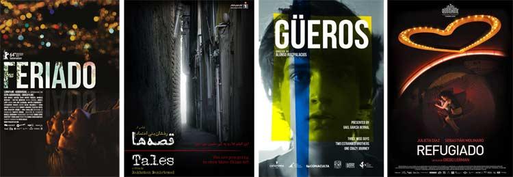 eltornillodeklaus-Costa-Rica-Festival-Internacional-de-Cine-Gueros-feriado-refugiado-tales