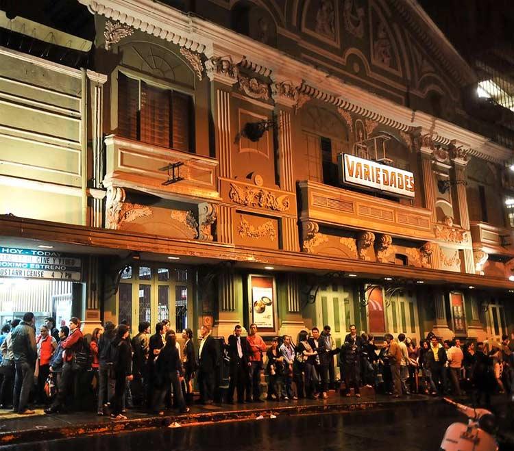 eltornillodeklaus-Costa-Rica-Festival-Internacional-de-Cine-Teatro-y-Cine-Variedades