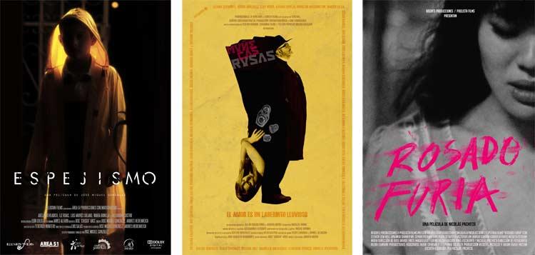 eltornillodeklaus-Costa-Rica-Festival-Internacional-de-Cine-espejismos-munecas-rusas-rosado-furia