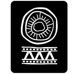 eltornillodeklaus-Costa-Rica-Festival-Internacional-de-Cine-logo