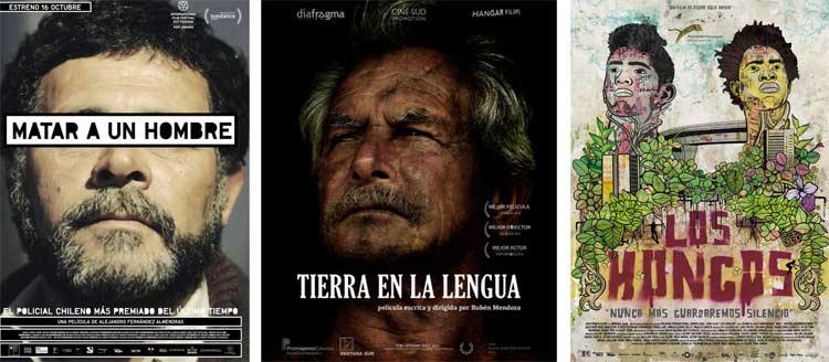 eltornillodeklaus-Costa-Rica-Festival-Internacional-de-Cine-matar-a-un-hombre-tierra-en-la-lengua-los-hongos