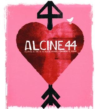 eltornillodeklaus-alcine-44