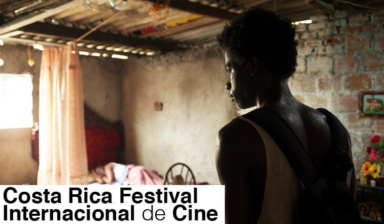 eltornillodeklaus-costa-rica-festival-internacional-de-cine-1