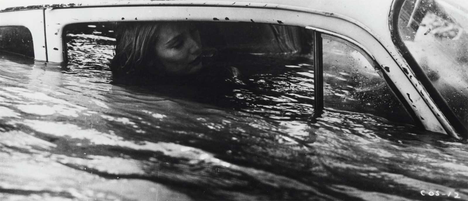 El Carnaval de las almas, 1962 | Herk Harvey