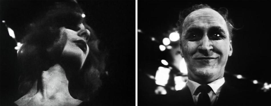 baile carnaval de las almas, carnival of souls dance, herk harvey dark, el carnaval de las almas, candace hilligoss, herk harvey, el carnaval de las almas online, carnival of souls kiss, el carnaval de las almas 1962, carnival of souls song, herk harvey carnival of souls, carnival of souls film review, el carnaval de las almas crítica, cine de terror, javier urrutia, alicia victoria palacios thomas,