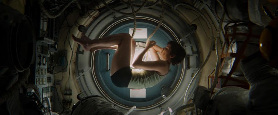 eltornillodeklaus-interstellar-Christopher-nolan-Alfonso-Cuaron-Gravity-Sandra-Bullock
